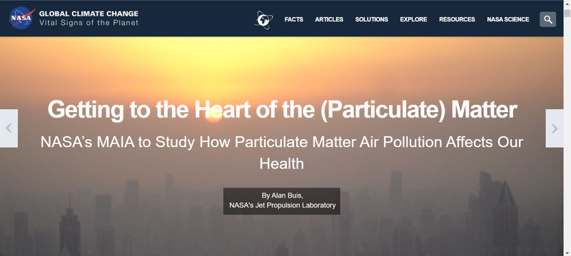 Getting to the Heart of the Particulate Matter.png