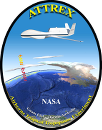 Airborne Tropical Tropopause Experiment-logo