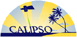 Cloud-Aerosol Lidar and Infrared Pathfinder Satellite Observations-logo